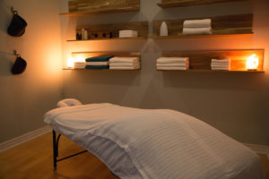 The Best Massage Therapy In Toronto: Your House Clinic
